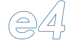 e4 Travel and Events